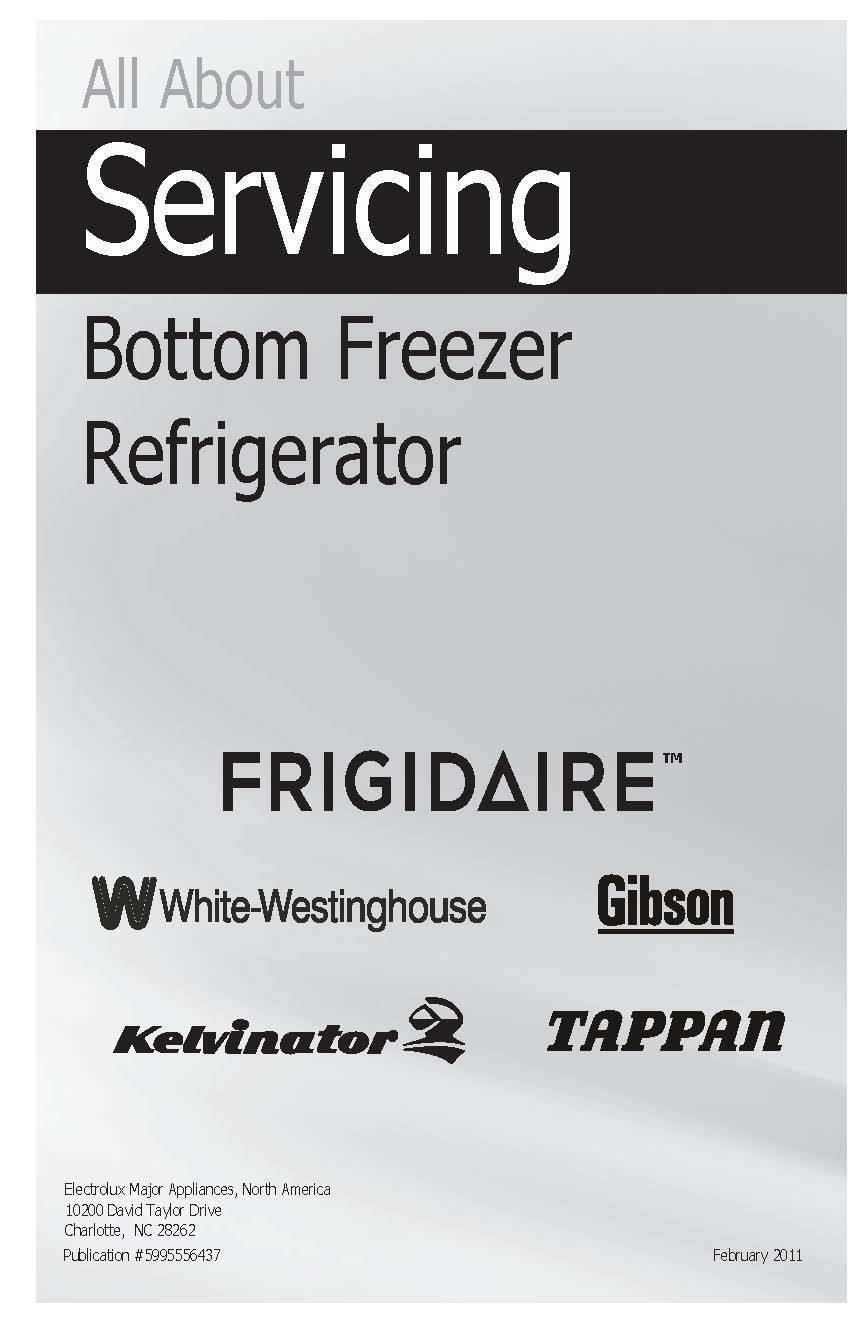 frigidaire refrigerator fghb2844lf5 gibson and 50 similar items rh bonanza com Who Makes Gibson Appliances Who Makes Gibson Appliances