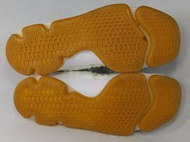 Nike Zoom KD 9 IX Size US 10 M (D) EU 44 Men's Basketball Shoes Multi 843392-900 image 7