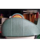 Scotch Brand Desk Tape Dispenser Metal and Vintage - $55.00