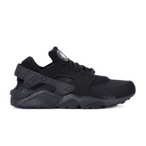 Nike Shoes Air Huarache, 314829003 - $305.00