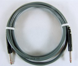 ADC PJ720N 5 feet Bantam TT Patch Cables Cords Shielded NEW 60 inch - $14.84