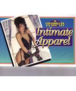 Intimate apparel thumbtall