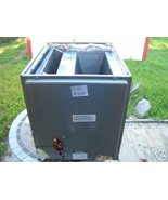 2 1/2 and 3 TON CENTRAL AIR EVAPORATOR COIL - $449.00