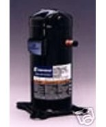 COPELAND AIR CONDITIONING A/C COMPRESSOR 410A 5 TON ZP54K5E-PFV - $789.00