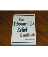 The Fibromyalgia Relief Handbook - $5.99