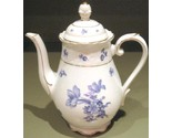 Teapot blue   white  1 thumb155 crop