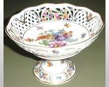 Dresden 6 inch compote thumb155 crop