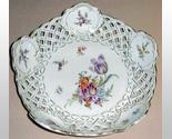 Dresden  saxe bowl 2 thumb155 crop
