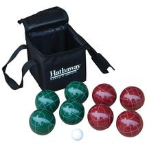 Hathaway Bocce Ball Set - $96.76