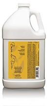 Bain De Terre Passion Flower Color Shampoo, 128 Fluid Ounce - $35.63