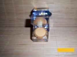 Estee Lauder  Pure Color EyeShadow Gold Nuget - $0.99
