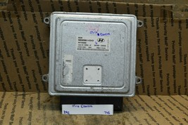 2007-2010 Hyundai Elantra AT Engine Control Unit ECU 3915023020 Module 746-8A2 - $12.99