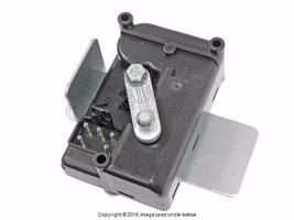 Porsche 911 '89-'94 Actuator Motor for Air Temperature Mixing Flap GENUINE - $530.95