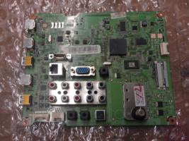 BN94-05406A Main Board From Samsung LN26D450G1DXZA SG02 LCD - $33.95