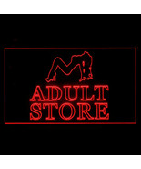 180017B Adult Store Sex Toys XXX HD DVD Sexual Enjoy Masturbator LED Lig... - $18.00