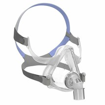 New ResMed AirFit F10 Full Face Mask - Medium - Complete 63102 - $78.80