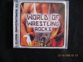 World of wrestling rocks img 0472 thumb200