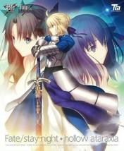 NEW Fate / stay night + hollow ataraxia set - $989.99