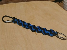 DNA Knot Lanyard - $8.99