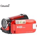 H display shooting dv camera photography digital camcorder small recorder video camera thumbtall