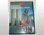 World trade center dvd thumb155 crop