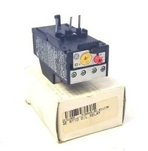 New GE/ General Electric RT1D Overload Relay 0.40-0.65 - $24.99