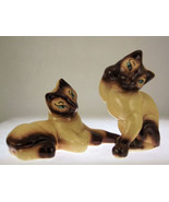 Siamese_cat_figurine_3_thumbtall