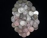 R dimes thumb155 crop