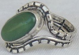 Green agate b 1 thumb200