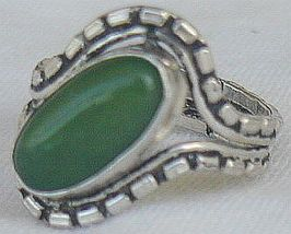 Green agate b 2 thumb200