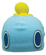 Sonic The Hedgehog Chao Costume Genesis Fleece Cap GE2338 *NEW* - $17.99