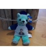 2000 Limited Edition NSync Rare Bear Cub, Joey - $9.99