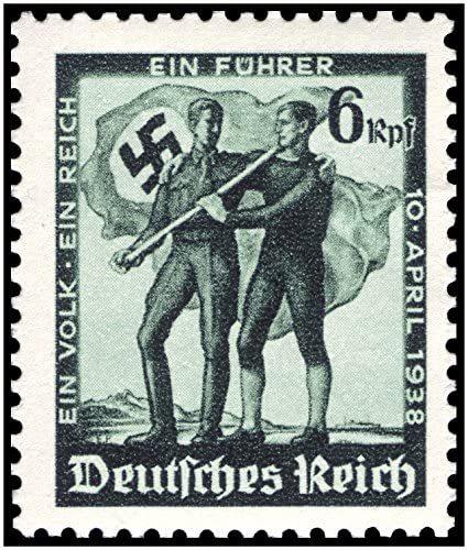 Germany484