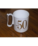 Tupperware 50th Anniversary Microwave Reheatabl... - $10.00