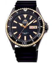 Orient Men watch RA-AA0005B - $239.06