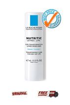 La Roche Posay Nutritic Levres Stick 4,7ML - $10.49