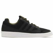 Adidas Men's Campus 80s Agravic PK Sesame/Clay BB5068 - $75.00