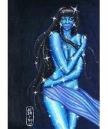 OWN THE POWERS OF GODDESS NUIT BINDING NIGHT SEX MAGNETISM LOVE spell dj... - $222.00