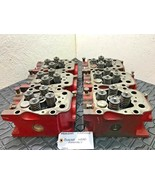 MERCEDES MBE4000 ENGINE CYLINDER HEAD ASSEMBLY OEM - $874.00