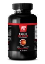 Eye Care - Lutein Eye Support 1B - Zeaxanthin - $20.53