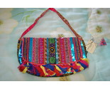 Multicolored handbag1 thumb155 crop