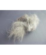 Real Wolf fur loose - $10.00