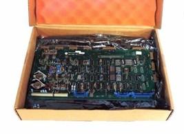 ALLEN BRADLEY 50387 REV. P MODULATOR LOGIC BOARD, 118387 REV. H