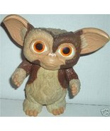 GREMLINS Poseable Vinyl GIZMO Doll Figure 1984 ... - $19.99