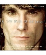 IN THE NAME OF THE FATHER SOUNDTRACK TREVOR JONES CD - $6.95