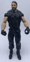WWE Wrestling Action Figure Seth Rollins 2013 - $4.99
