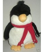 BAB Build A Bear Plush Chubby PENGUIN - $132.24
