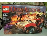 Lego 7475 dino attack thumb155 crop