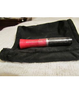 NEW RIMMEL KISS OFF COLOR #120 WILD AT HEART - $3.79