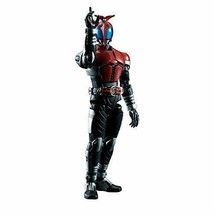 Figure Rise Standard Masked Rider Kabuto Coded Modeled Plastic Model :807 - $58.46